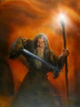 John Alvin - Untitled (Gandalf).jpg