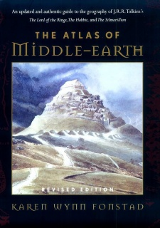 The Atlas of Middle-earth.jpg