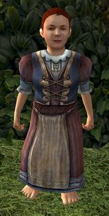 The Lord of the Rings Online - Celandine Brandybuck.jpg