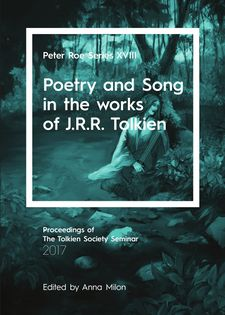 Poetry and Song in the works of J.R.R. Tolkien.jpg