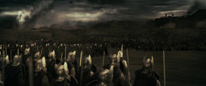 The Lord of the Rings - The Fellowship of the Ring - Last Alliance.jpg