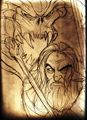 Grant Gould - Gandalf and the Balrog sketch.jpg